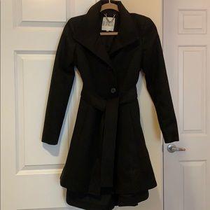 BB Dakota Deena Coat
